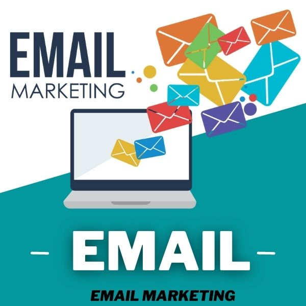 email marketing Service In Jaipur