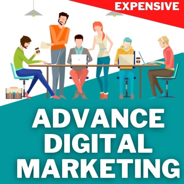 Digital marketing service in jaipur